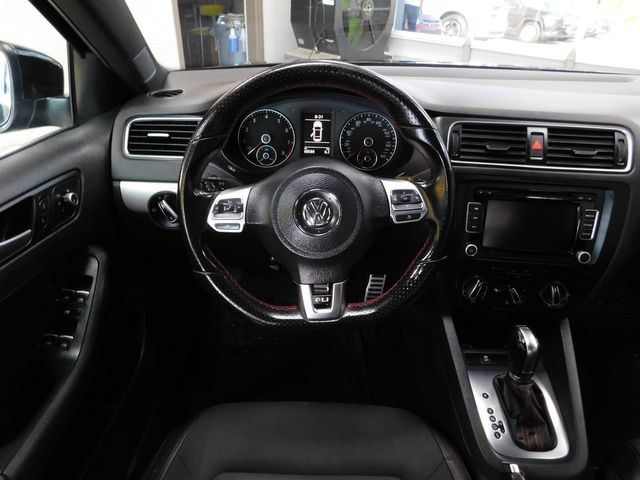 2014 Volkswagen Jetta GLI in Airport Motor Mile ( Metro Knoxville ), TN 37777