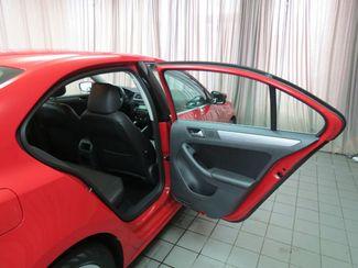2014 Volkswagen Jetta TDI  city OH  North Coast Auto Mall of Akron  in Akron, OH