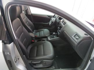 2014 Volkswagen Jetta TDI wPremium  city OH  North Coast Auto Mall of Akron  in Akron, OH