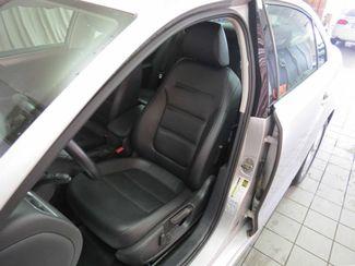 2014 Volkswagen Jetta TDI wPremium  city OH  North Coast Auto Mall of Akron  in Akron, OH