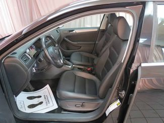 2014 Volkswagen Jetta TDI wPremiumNav  city OH  North Coast Auto Mall of Akron  in Akron, OH