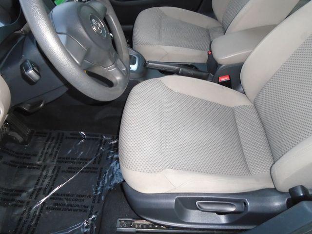 2014 Volkswagen Jetta S in Alpharetta, GA 30004