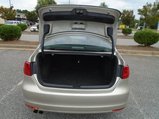 2014 Volkswagen Jetta SE in Alpharetta, GA 30004