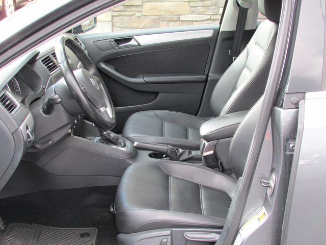 2014 Volkswagen Jetta SE w/Connectivity in American Fork, Utah 84003