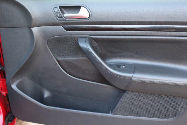 2014 Volkswagen Jetta TDI w/Sunroof & Nav Austin , Texas 14