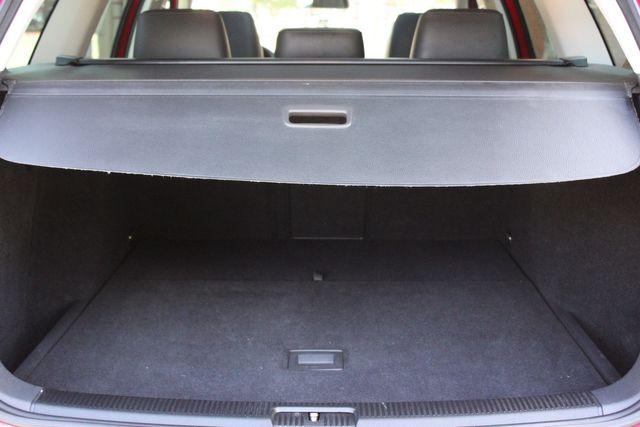2014 Volkswagen Jetta TDI w/Sunroof & Nav Austin , Texas 20