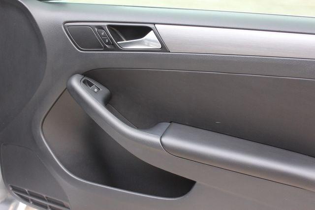 2014 Volkswagen Jetta TDI w/Premium/Nav Austin , Texas 18