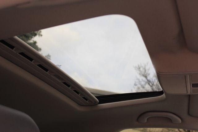2014 Volkswagen Jetta TDI w/Premium/Nav Austin , Texas 22