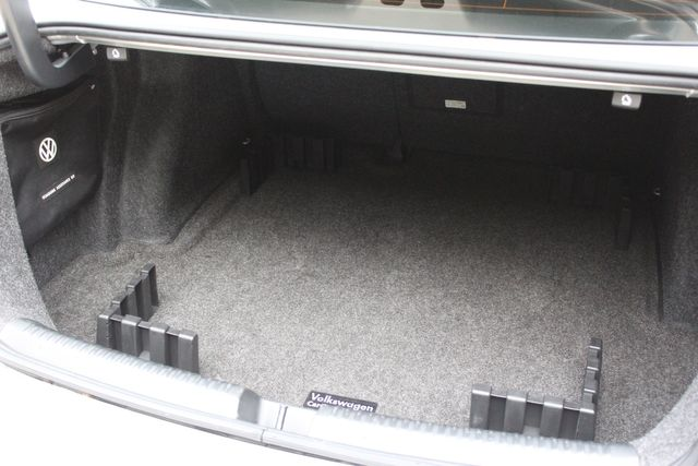 2014 Volkswagen Jetta TDI w/Premium/Nav Austin , Texas 24