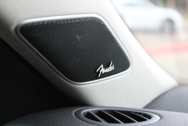 2014 Volkswagen Jetta TDI w/Premium/Nav Austin , Texas 13