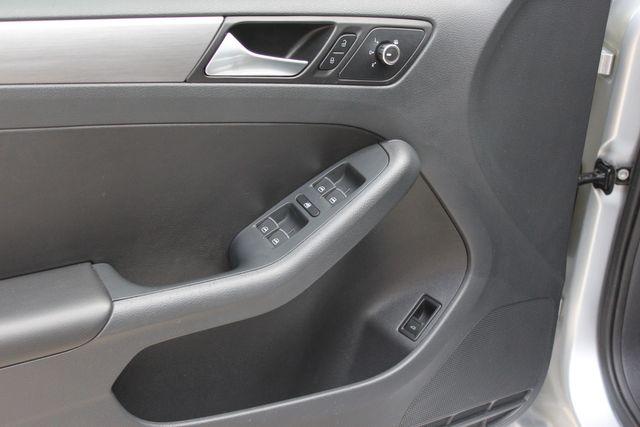 2014 Volkswagen Jetta TDI w/Premium/Nav Austin , Texas 8