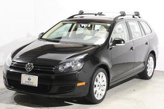 2014 Volkswagen Jetta TDI w/Sunroof in Branford, CT 06405
