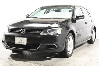 2014 Volkswagen Jetta TDI in Branford, CT 06405