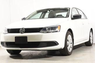 2014 Volkswagen Jetta TDI Value Edition in Branford, CT 06405