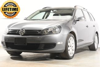 2014 Volkswagen Jetta TDI w/Sunroof &38; Nav in Branford, CT 06405