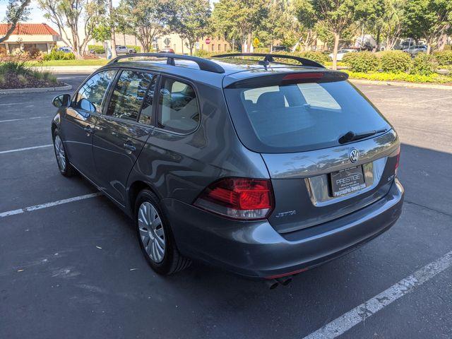 2014 Volkswagen JETTA S in Campbell, CA 95008