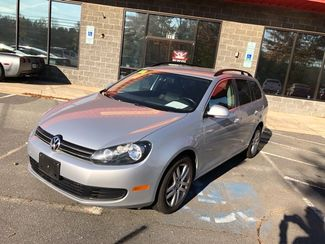 2014 Volkswagen Jetta TDI  city NC  Little Rock Auto Sales Inc  in Charlotte, NC