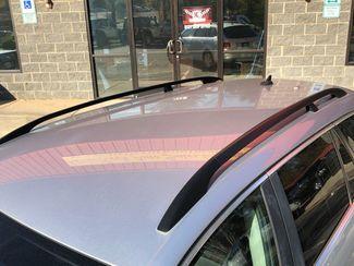 2014 Volkswagen Jetta TDI  city NC  Little Rock Auto Sales Inc  in Charlotte, NC