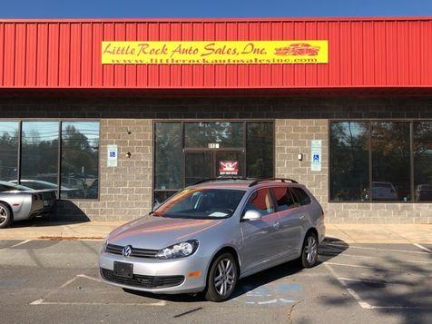 2014 Volkswagen Jetta TDI in Charlotte, NC