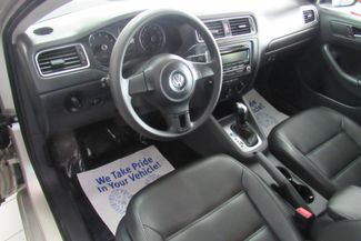 2014 Volkswagen Jetta SE Chicago, Illinois 12