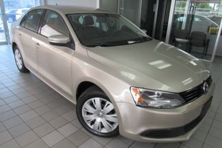 2014 Volkswagen Jetta SE Chicago, Illinois 1