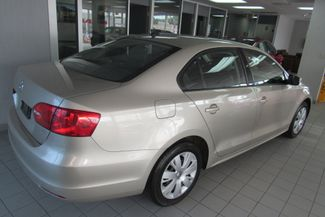 2014 Volkswagen Jetta SE Chicago, Illinois 6
