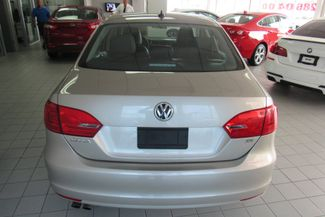 2014 Volkswagen Jetta SE Chicago, Illinois 7