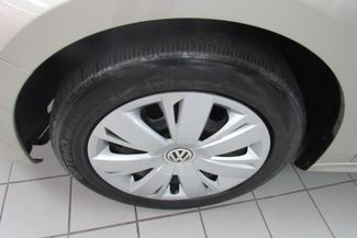 2014 Volkswagen Jetta SE Chicago, Illinois 23
