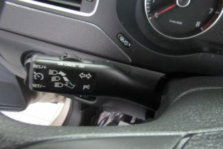 2014 Volkswagen Jetta SE Chicago, Illinois 22