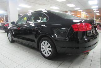 2014 Volkswagen Jetta S Chicago, Illinois 2