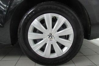 2014 Volkswagen Jetta S Chicago, Illinois 23