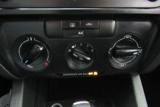 2014 Volkswagen Jetta SE Chicago, Illinois 12