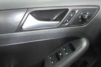 2014 Volkswagen Jetta SE Chicago, Illinois 17