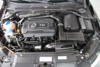 2014 Volkswagen Jetta SE Chicago, Illinois 21
