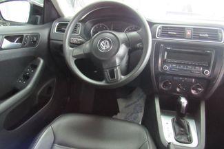 2014 Volkswagen Jetta SE Chicago, Illinois 8