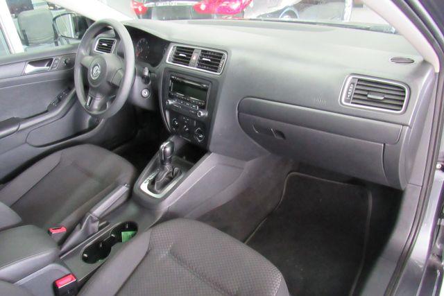 2014 Volkswagen Jetta S Chicago, Illinois 11