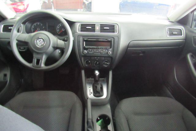 2014 Volkswagen Jetta S Chicago, Illinois 14