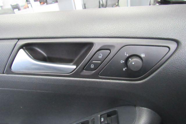 2014 Volkswagen Jetta S Chicago, Illinois 17
