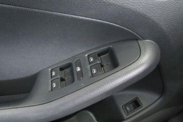 2014 Volkswagen Jetta S Chicago, Illinois 18