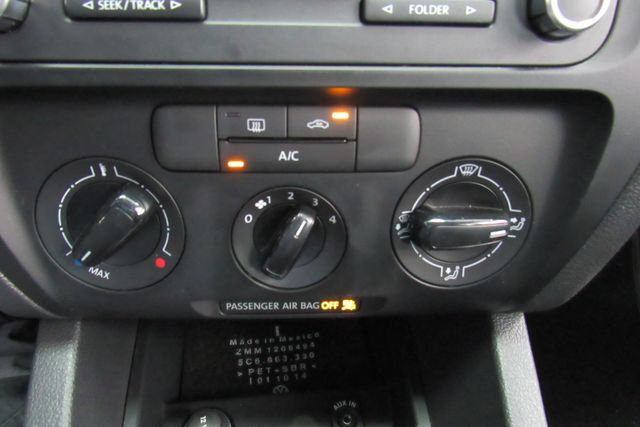 2014 Volkswagen Jetta S Chicago, Illinois 25