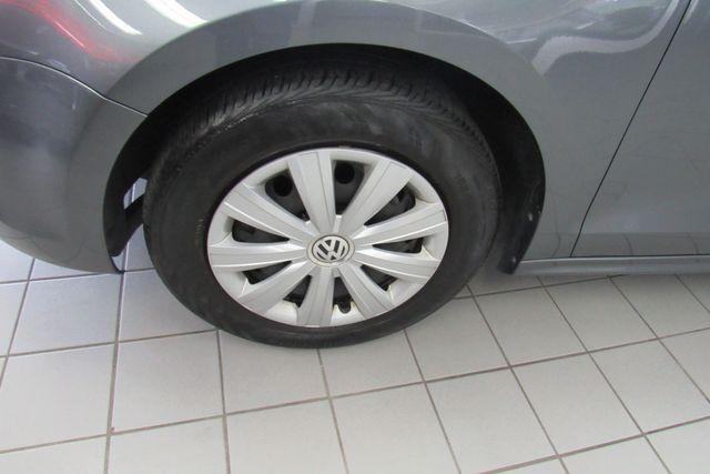 2014 Volkswagen Jetta S Chicago, Illinois 27