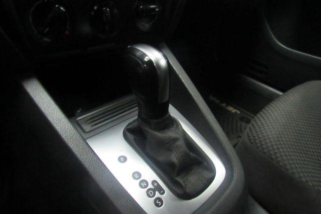 2014 Volkswagen Jetta S Chicago, Illinois 12
