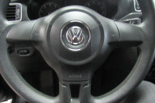 2014 Volkswagen Jetta S Chicago, Illinois 15