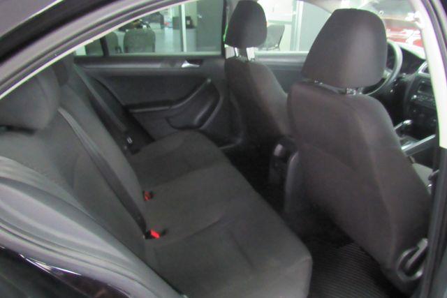 2014 Volkswagen Jetta S Chicago, Illinois 6