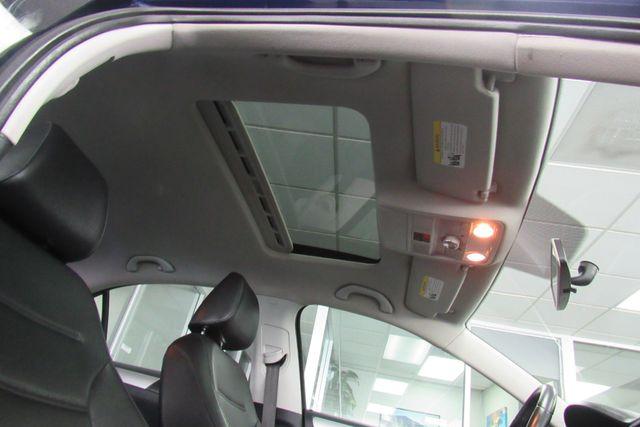 2014 Volkswagen Jetta SE w/Connectivity/Sunroof PZEV Chicago, Illinois 11