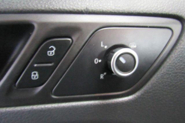 2014 Volkswagen Jetta SE w/Connectivity/Sunroof PZEV Chicago, Illinois 19