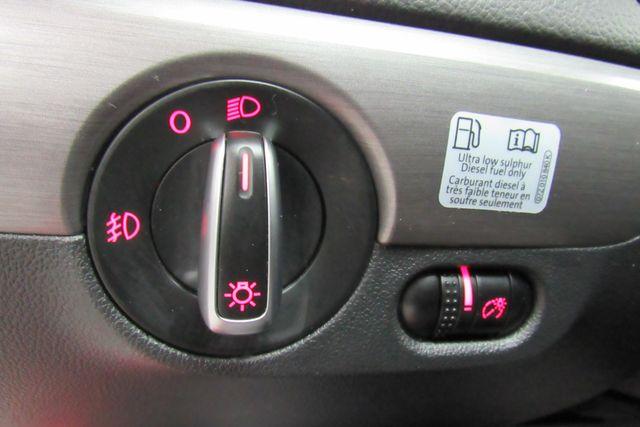 2014 Volkswagen Jetta TDI w/Premium/Nav Chicago, Illinois 20