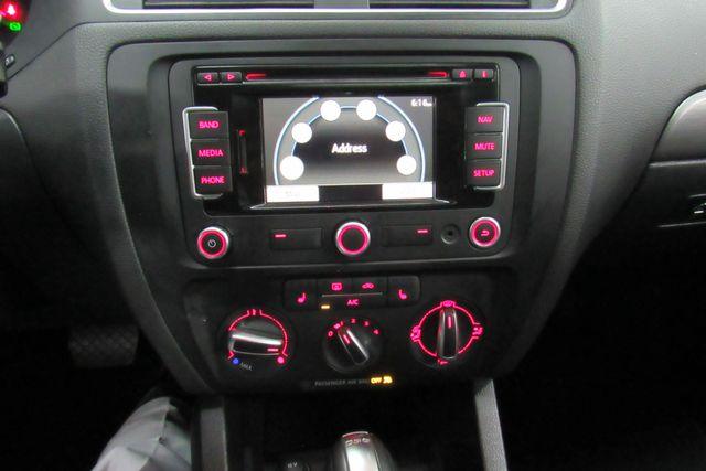 2014 Volkswagen Jetta TDI w/Premium/Nav Chicago, Illinois 27