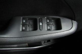 2014 Volkswagen Jetta SE Chicago, Illinois 13