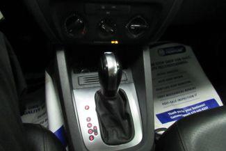 2014 Volkswagen Jetta SE Chicago, Illinois 14
